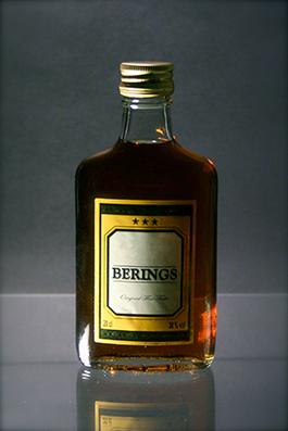 Berings