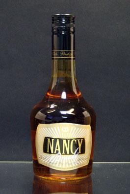 "Brandy ""Nancy"""