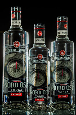 Nord OST