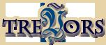 Trevors logo